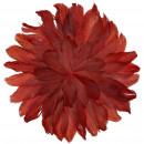 groothandel Woondecoratie: Carina voorjaarsbloem, om te leggen of op te ...